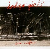 Indigo Girls - 1200 Curfews
