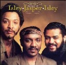 Isley - Jasper - Isley - Caravan of Love