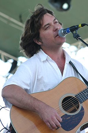 Keller Williams / Keller Williams Incident at 10K Lakes 2006