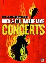 The 25th Anniversary Rock & Roll Hall of Fame Concerts DVD