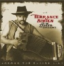 Terrance Simien - Across the Parish Line