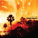 Ryan Adams - Ashes & Fire
