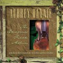 Aubrey Haynie - The Bluegrass Fiddle Album