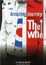 The Who - Amazing Journey: The Story of The Who / Six Quick Ones