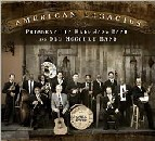Del McCoury Band / Preservation Hall Jazz Band - American Legacies