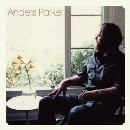 Anders Parker - self-titled