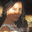 Anjani Thomas - Blue Alert