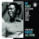 Art Blakey and the Giants of Jazz - Live at the 1972 Monterey Jazz Festival