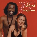 Ashford and Simpson - The Very Best of Ashford & Simpson