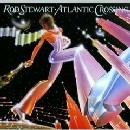 Rod Stewart - Atlantic Crossing: Deluxe Edition