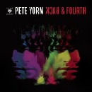 Pete Yorn - Back and Fourth