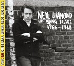 Neil Diamond - The Bang Years, 1966-1968
