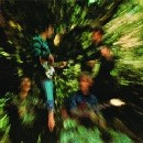 Creedence Clearwater Revival - Bayou Country: 40th Anniversary Edition