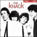 The Knack - The Best of The Knack