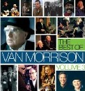 Van Morrison - The Best of Van Morrison, Volume 3