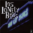 Los Lonely Boys - Live at Blue Cat Blues