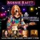 Bonnie Raitt - Decades Rock Live: Bonnie Raitt and Friends