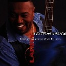 Larry McCray - Born to Play the Blues