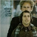 Simon & Garfunkel - Bridge over Troubled Water: 40th Anniversary Edition