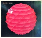 Broken Bells - Broken Bells / self-titled