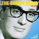 Buddy Holly - The Buddy Holly Collection