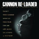 Cannon Reloaded: An All-Star Celebration of Cannonball Adderley