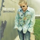 Pat Green - Cannonball