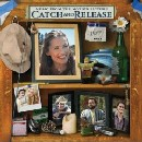 Catch and Release Soundtrack