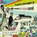 Harry Connick, Jr. - Chanson du Vieux Carre: Connick on Piano 3