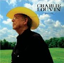 Charlie Louvin - self-titled