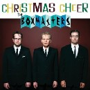 The Boxmasters - Christmas Cheer