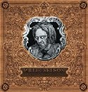 Willie Nelson - The Complete Atlantic Sessions