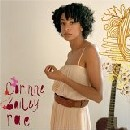 Corinne Bailey Rae - Corinne Bailey Rae / self-titled