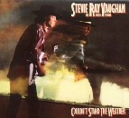 Stevie Ray Vaughan & Double Trouble - Couldn't Stand the Weather: Legacy Edition