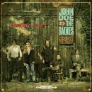 John Doe / The Sadies - Country Club