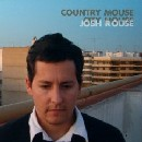Josh Rouse - Country Mouse, City House