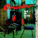 Cracker - Get On with It: The Best of (CD)