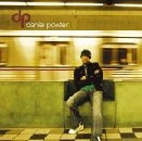 Daniel Powter - self-titled debut