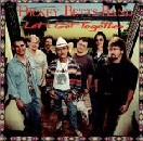 Dickey Betts Band - Let's Get Together