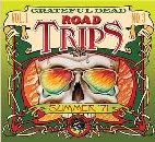 Grateful Dead - Road Trips, Vol. 1, No. 3: Summer '71