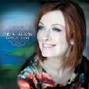 Orla Fallon - Distant Shore