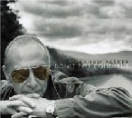 Graham Parker - Don't Tell Columbus