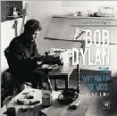 Bob Dylan - The Witmark Demos, 1962�1964 / The Bootleg Series, Vol. 9