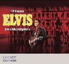 Elvis Presley - From Elvis in Memphis: Legacy Edition