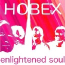 Hobex - Enlightened Soul