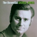George Jones - The Essential George Jones