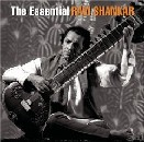 Ravi Shankar - The Essential Ravi Shankar