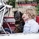 Todd Snider - Excitement Plan
