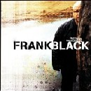 Frank Black - Fastman Raiderman