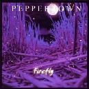 Peppertown - Firefly